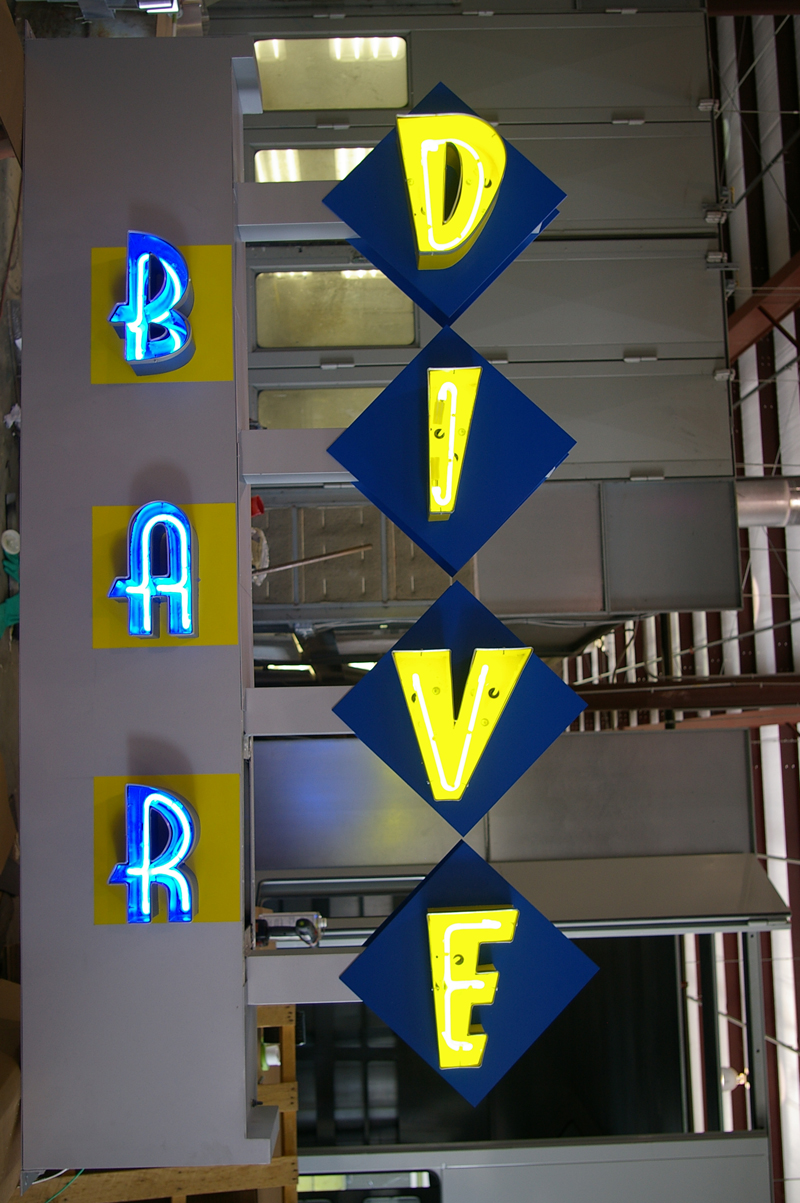 whole channel letters led channel letters neon channel front back lit channel letters neon channel letters · led channel letters contour channel letters